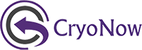 Cryo Now Logo